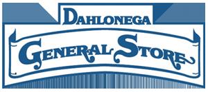 Dahlonega General Store