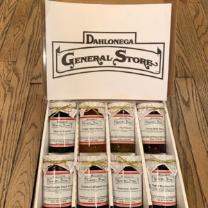 Georgia Preserves - Dahlonega General Store